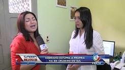 sobrinho estupra a propria tia em cruzeiro do sul 09 01 2013
