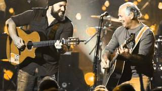 Zac Brown Band Ft. Jimmy Buffet - Knee Deep (DJ Boss Dubstep Remix)
