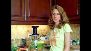 *omega vrt350hd juicer* - What You Need to Know
