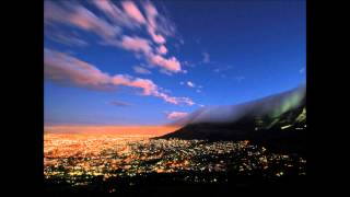 dirtysounds - escape  (Craig Armstrong Remix)