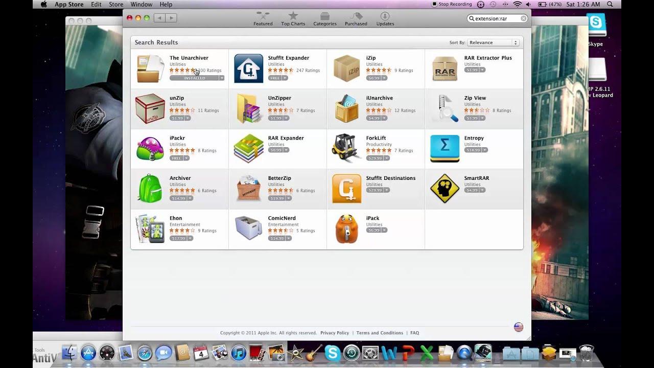 Modern Combat 5 For Mac Free Download