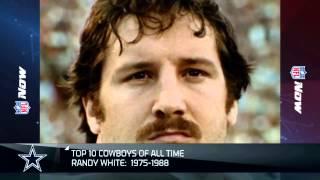 Best Dallas Cowboys Kickers Ever