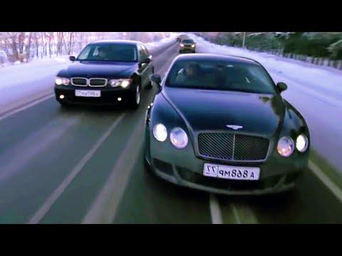 ОСТРОСЮЖЕТНЫЙ КРИМИНАЛЬНЫЙ БОЕВИК 'Рейдер' РОССИЙСКИЕ БОЕВИКИ, ДРАМА, КРИМИНАЛЬНЫЕ ФИЛЬМЫ - Видео онлайн