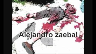 Gabbenni Amenassi - Alejandro zaebal.mp4