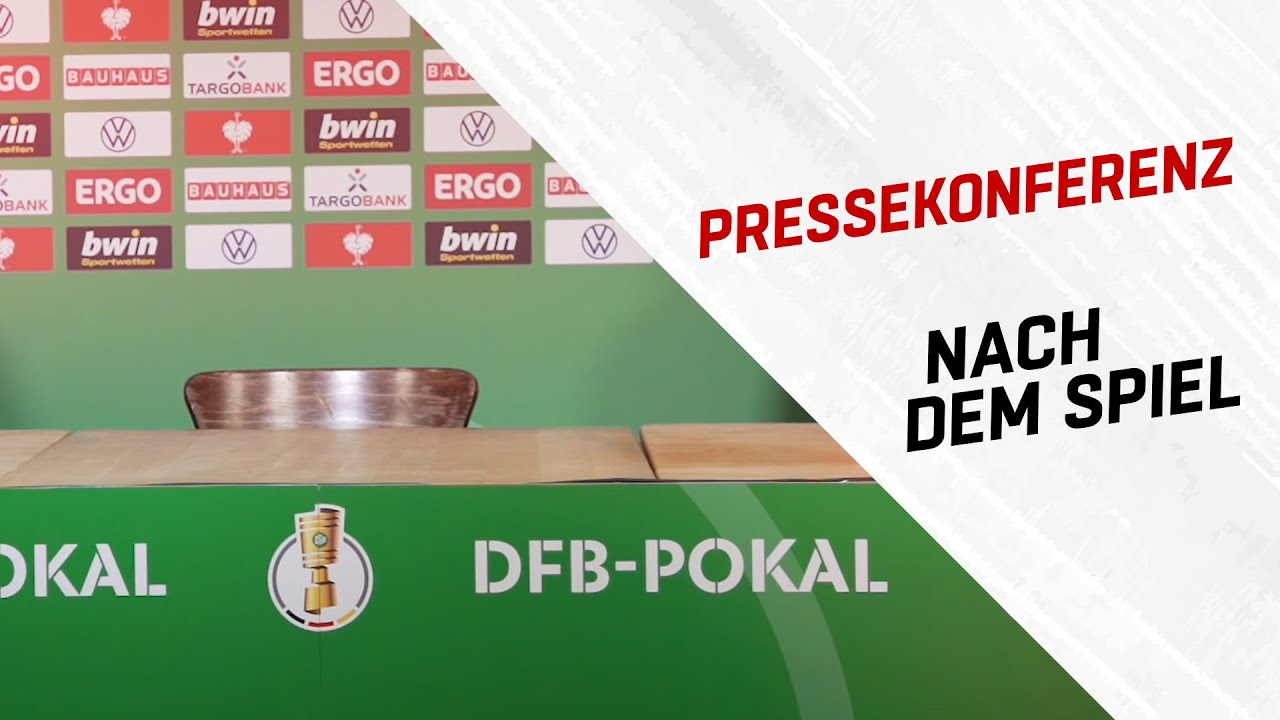 PK   Holstein Kiel - FC Bayern München  #KSVFCB8:7   13.01.2021