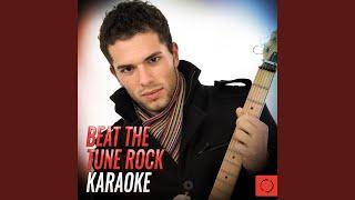 If You Love Somebody Set Them Free (Karaoke Version)