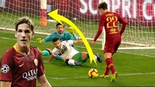 #zaniolo #roma #italy- new video presented by giovadieci ● follow me & stay updated- facebook: https://goo.gl/3dqn7q- instagram: https://goo.gl/qppsph- googl...