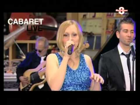 Chabert and Co - Cabaret Live TV8 Mont Blanc