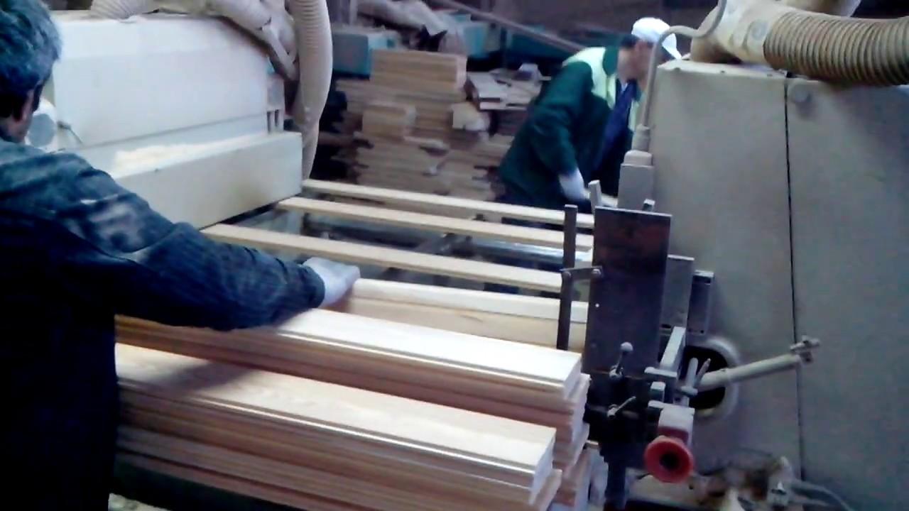 3 июл 2017. Купить сухой брус, доску в кировской области, порода древесины сосна, влажность 18 %, длина 6 м, ширина 150 мм, толщина 25 мм, сорт i. Длина, м6. Толщина, мм25. Производительлеспромкиров. Влажность, %18. Ширина, мм150. Сортi. Страна производителяроссия.