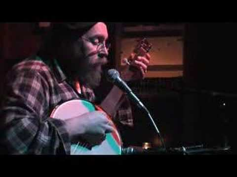 charlie-parr-the-country-blues-springfedmusic