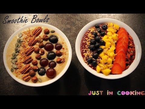 2-recettes-de-smoothie-bowls-pour-le-petit-déjeuner
