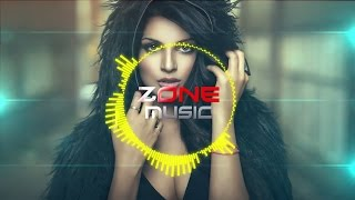 Different Heaven Nekozilla LFZ Remix ZoneMusic