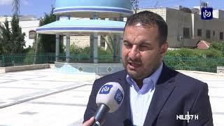 أزمة كورونا   إجراءات احترازية مكثفة قبل أول صلاة جمعة تقام في المساجد 3/6/2020