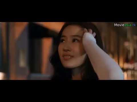 Download Drama korea romantis, dan paling sedih    sub indo