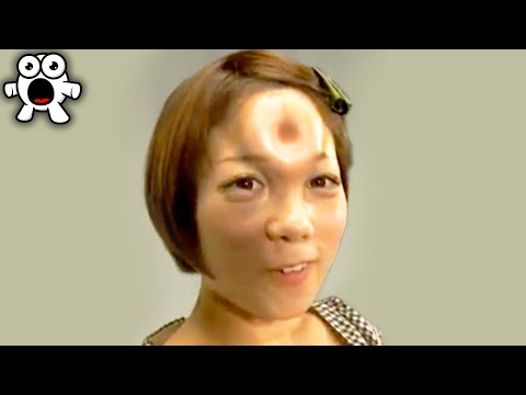 Odd Jobs That Only Exist In Japan
