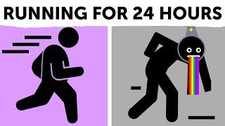 what-if-you-run-for-24-hours-without-stopping