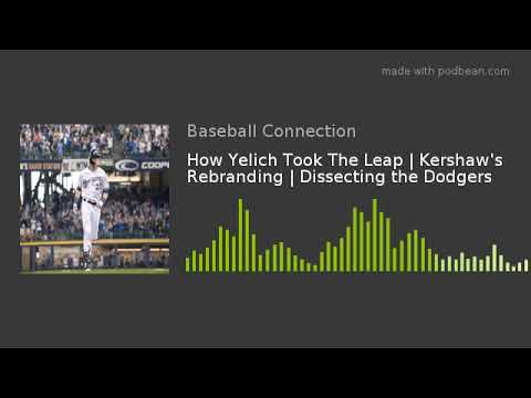 Dodgers' Clayton Kershaw (back) goes on IL; Dustin May starts vs ...