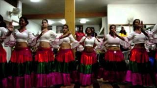 JASHN-E-BANJARA - KHALBELLY - 3 DAYS TO GO !!