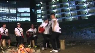 Running Man Gangnam Style Dance Compilation   YouTube