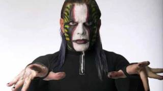 Jeff Hardy Theme with Download Link