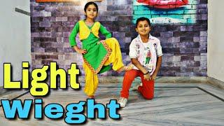 Bhangra On Light Wight | Kulwinder Billa | Diwali Dhamaaka | Latest Hit Songs 2018