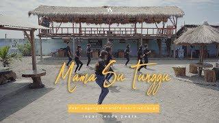 Mama Su Tunggu ( Near Ft No Name Crew   Andre Rani   Ivon Buga )