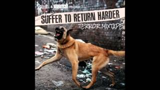 Watch Terror Suffer To Return Harder video
