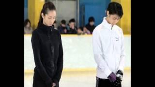 ソチオリンピックで金メダルを獲得した男子フィギアスケートの羽生結弦...