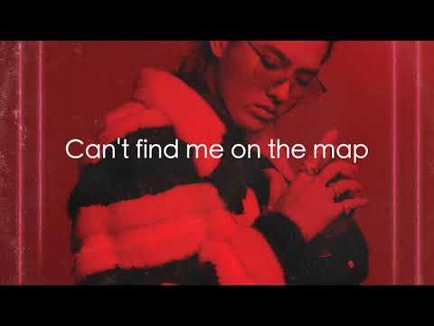 Kris Wu – Antares Lyrics /   吴亦凡 Antares歌词