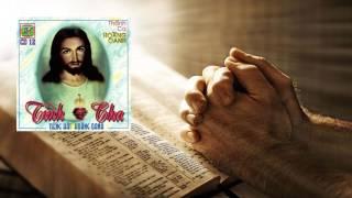 Hoàng Oanh | Nguyện Yêu Chúa | Hoài Đức