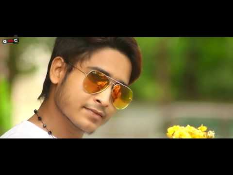 Hrudaya Ku Mora Chuna Chuna Kari  New Love Story Odia Video Songs 2018