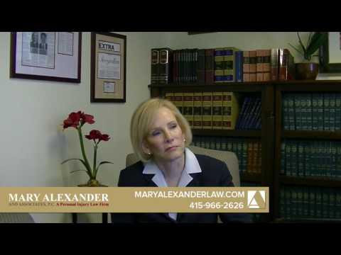 Mary Alexander & Associates Awards and Accolades