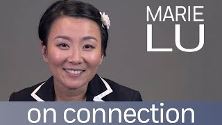 Video Author Marie Lu on readers, writing, and her quirks   Author Shorts download MP3, 3GP, MP4, WEBM, AVI, FLV Desember 2017
