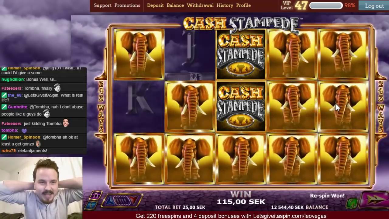 Casino Free Slots Machines 100 Planet 7 Casino Sign In