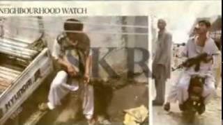 Blood everywhere in Pakistan 2-by khalid Qadiani.flv