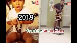 Whatsapp Funny Videos Compilation 2017 | Best Whatsapp Funny Videos 2016 | Try Not To Laugh pk