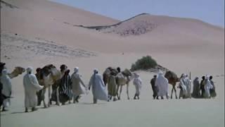 Kur'an'da Son Nebi (2. Bölüm)