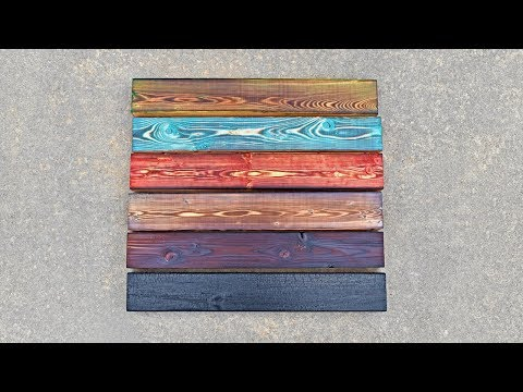 stained-shou-sugi-ban-yakisugi-tutorial-||-how-to-burn-wood-with-color