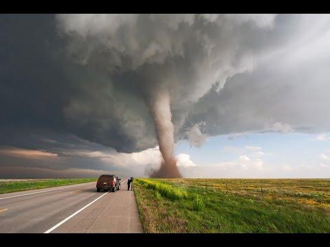 Athens Alabama Tornado Damage