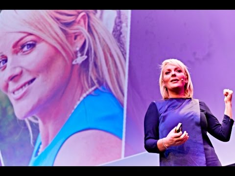 Emma Cooper | Building Your Contact List