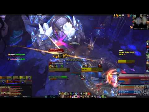 One for the Road Vs 10 Man Heroic Tortos