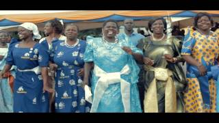 Nyom pa Nesta by Lucky Bosmic Otim Official Music Video
