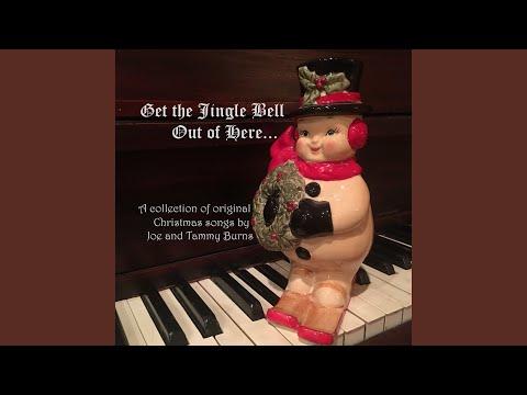 Home Depot Christmas