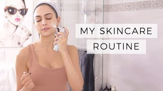 Скачать My Everyday Skin Care Routine 2018 Day And Night Dr Mona Vand