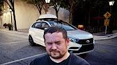 Бызово авторынок новокузнецк на http://buy-car.su/ - YouTube