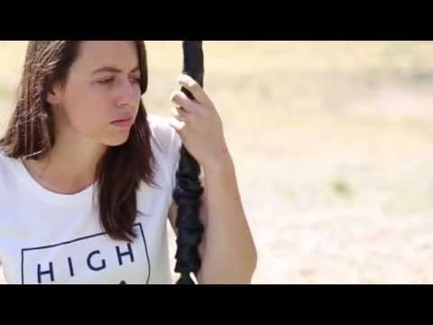When You Were Young - Riley Pearce & Gordi (The Killers Cover)