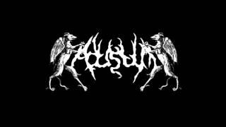 Adustum - V.O.H.I.R. - Exvocatium Dæmonicus
