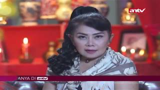 Video Teror Setan Bayaran! Roy Kiyoshi Anak Indigo ANTV 15 Juli 2018 Ep 63 download MP3, 3GP, MP4, WEBM, AVI, FLV September 2018