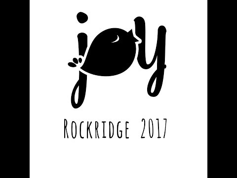 Rockridge 2017