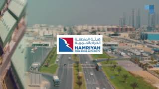 Avail 20% Discount on Warehouse Packages at Hamriy...